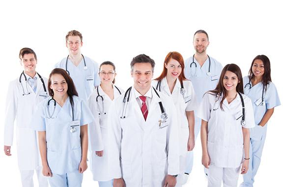 Equipe-funcional-bh-home-care