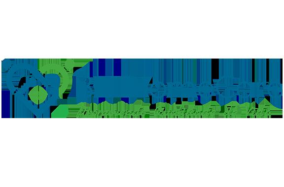 Logo-bh-home-care-pagina-empresa