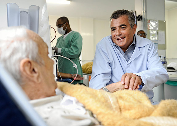 acompanhamento-hospitalar-1