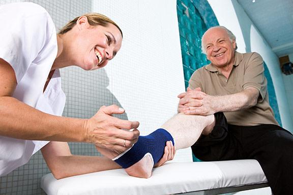 fisioterapia-domiciliar