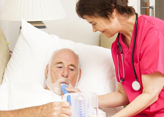 fisoterapia-respiratoria-domiciliar
