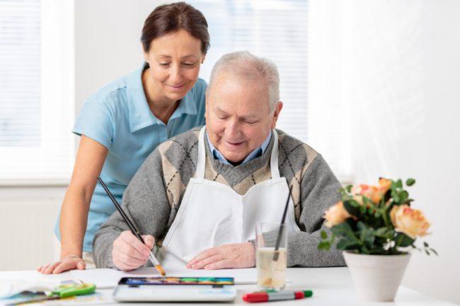 terapia-ocupacional-enfermagem-em-bh-acompanhante-domiciliar-e-hospitalar-